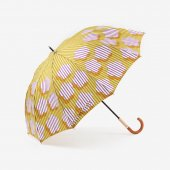 SOU・SOU×MOONBAT 洋傘(雨用)/明かり窓 朝日(あさひ)