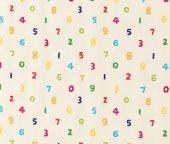 SOU・SOU×Calore Tino カウンターチェア/SO-SU-U いろいろ【※お届けに約1ヶ月】