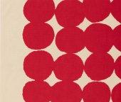 SOU・SOU×Calore Tino カウンターチェア/おはじき 深緋【※お届けに約1ヶ月】