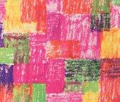 SOU・SOU×Calore Craftool スツール/花畑【※お届けに約1ヶ月】