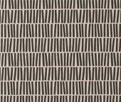 SOU・SOU×Calore Tino カウンターチェア/拍子木 海松色【※お届けに約1ヶ月】
