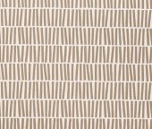 SOU・SOU×Calore Tino チェア/拍子木 砂色【※お届けに約1〜2ヶ月】