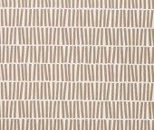 SOU・SOU×Calore Tino カウンターチェア/拍子木 砂色【※お届けに約1ヶ月】
