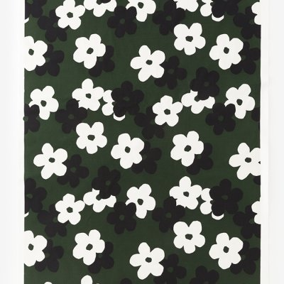 【40%OFF】B反生地セール(8号帆布)/花がさね 玉露