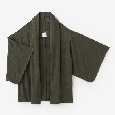 麻 小袖莢(あさ こそでさや)/千歳茶(せんざいちゃ)
