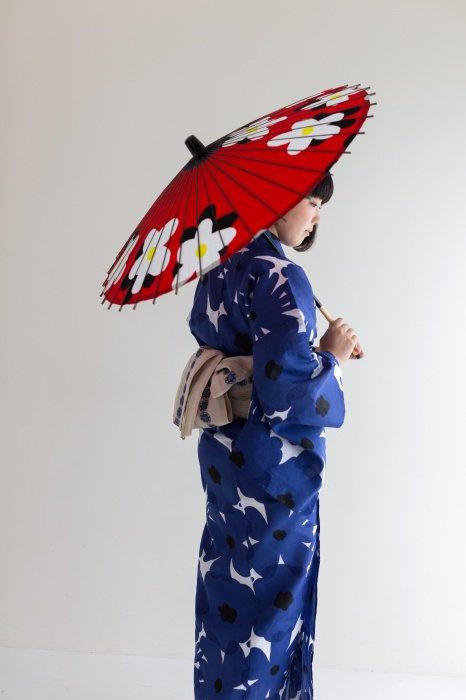 """新しい日本文化!""""和を楽しむ""""ブランド SOU・SOUがかわいすぎる♡"""