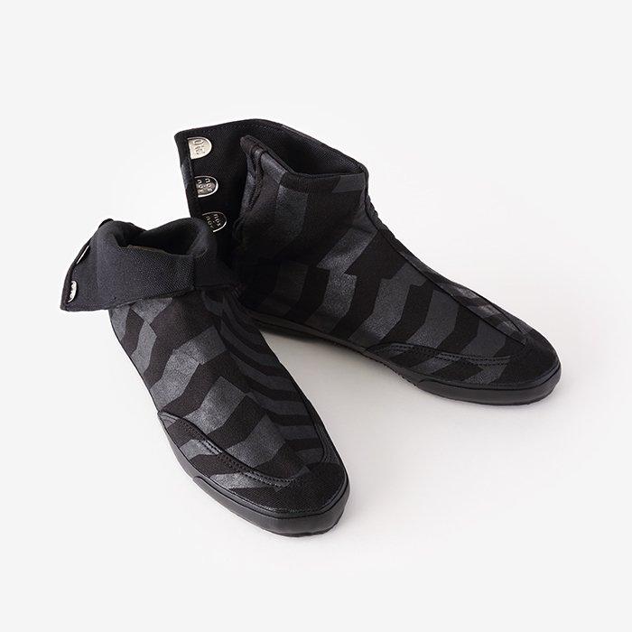http://img05.shop-pro.jp/PA01018/434/product/6316646.jpg?20140210180941
