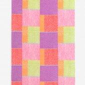 テキスタイル計り売り (高島縮/高橋織物)/間がさね 宮美(まがさね みやび)<50cm>