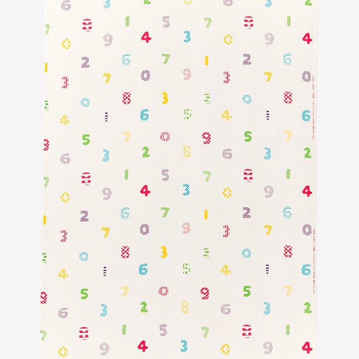 テキスタイル計り売り (21番手平織)/SOU・SOU京都 桃山(ももやま)<50cm>