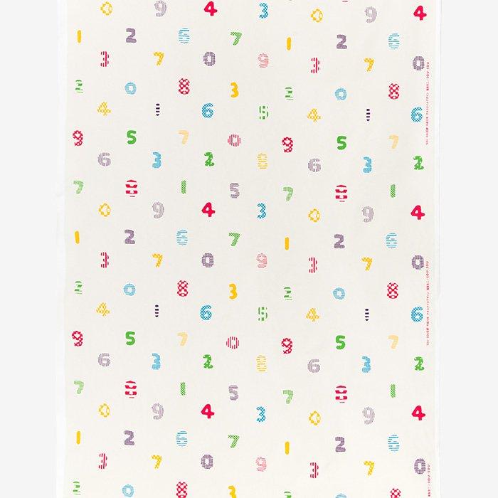 テキスタイル計り売り (8号帆布)/SOU・SOU京都 桃山(ももやま)<50cm>
