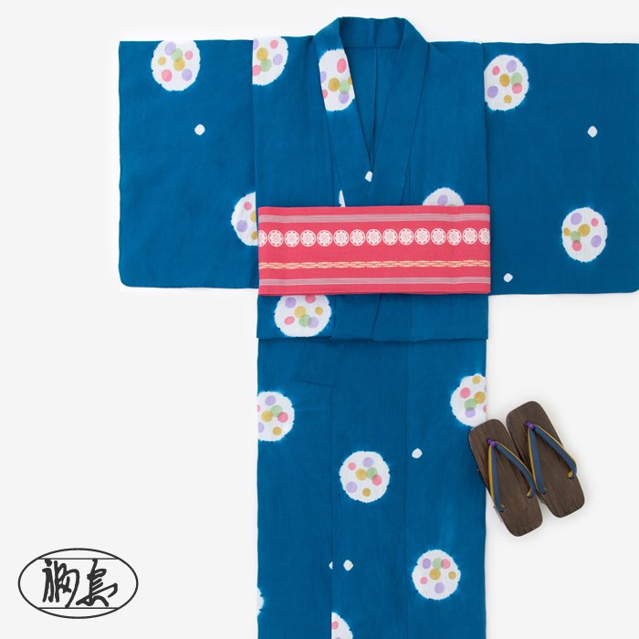 http://img05.shop-pro.jp/PA01018/434/product/90852165.jpg?cmsp_timestamp=20150616170043