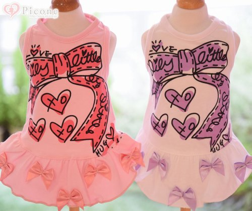 ��Little Lily��Mary Dress