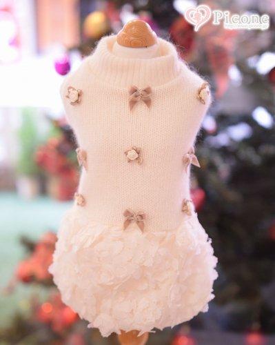 【Charlotte's Dress DRESS(シャルロットドレス)】 AMELIE (アメリ)