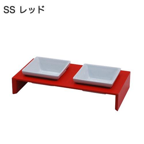 【REPLUS】 メシダイ ダブル
