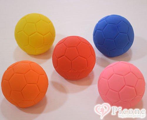 ラテックスTOY ボール