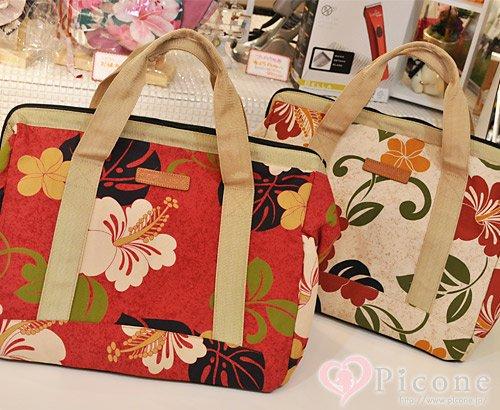 【REPLUS】Boston Bag