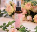 Herb Rose outdoor body spray(エルブローズアウトドアボディスプレー)