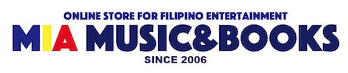 - Mia music&Books - いい音楽・いい映画を売ってます!