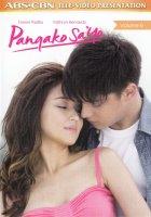 Pangako Sa'Yo DVD vol.06