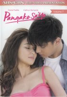 Pangako Sa'Yo DVD vol.07