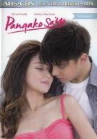 Pangako Sa'Yo DVD vol.08