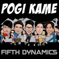 Fifth Dynamics (フィフス・ダイナミックス) / Pogi Kame
