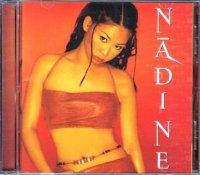Nadine *