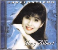 Joey Albert / Inspirations *