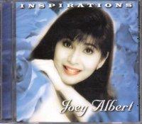 Joey Albert / Inspirations *