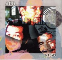Apo Hiking Society / Apo...Mismo