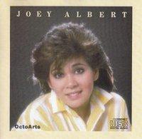 Joey Albert  *