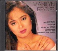 Manylyn Reynes *