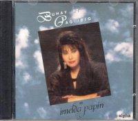 Imelda Papin / Buhay At Pag-ibig *