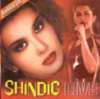 第2回 貴重盤・新古品大セール : Pops Fernandez / Shindic Live 2disc *