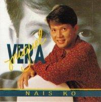 第2回 貴重盤・新古品大セール : Miguel Vera / Nais Ko *