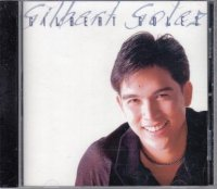 Gilbert Golez *