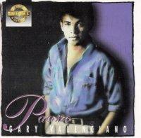 Gary Valenciano / Paano