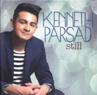 Kenneth Parsad / Still