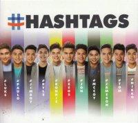 Hashtags (ハッシュタグス)