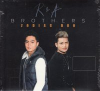 R & A Brothers / Zodiac Duo