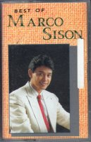 OPMカセット: Best of Marco Sison