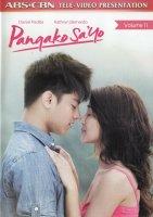 Pangako Sa'Yo DVD vol.11