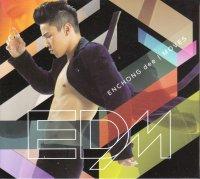 Enchong Dee (エンチョン・ディー) / Moves EDM