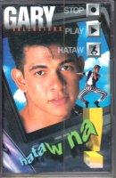 OPMカセット: Gary Valenciano / Hataw Na