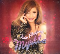 Myrtle Sarrosa / Now Playing