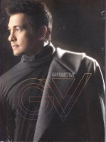 <img class='new_mark_img1' src='https://img.shop-pro.jp/img/new/icons53.gif' style='border:none;display:inline;margin:0px;padding:0px;width:auto;' />Gary Valenciano / @Primetime