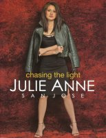 Julie Anne San Jose / Chasing The Light