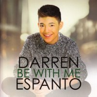 Darren Espanto / Be With Me