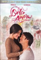 Dolce Amore DVD vol.02
