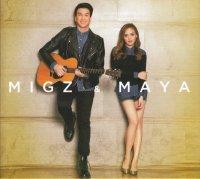 Migz & Maya